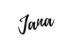 https://yaans.eu/wp-content/uploads/2021/01/Jana_Signature_Yaans-320x213.png